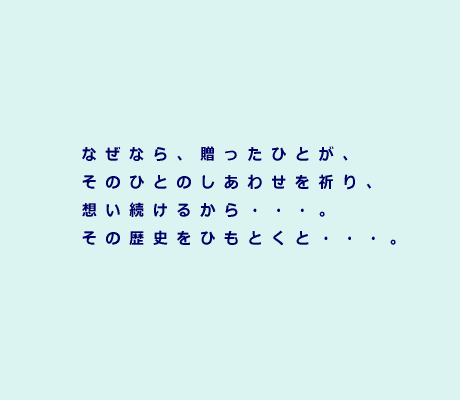 http://mihoko-kuno.com/wp-content/uploads/2014/01/2.png