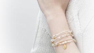 bracelet_08