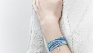 bracelet_09