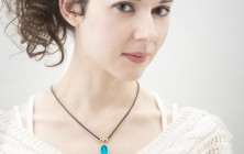 brown_cord _necklace_01