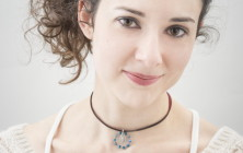 brown_cord _necklace_02
